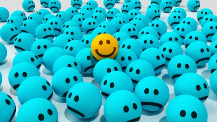 smiley-1041796_1920.jpg