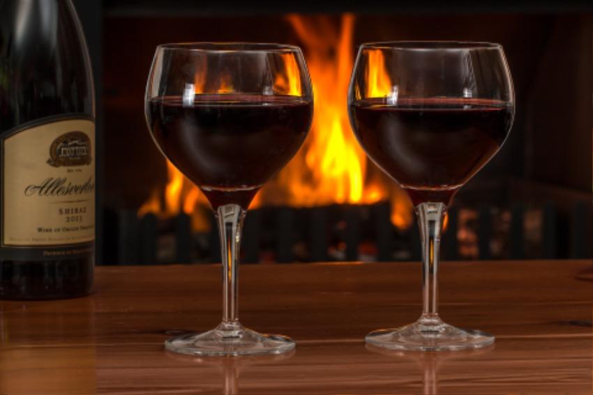 red-wine-2443699_1920.jpg