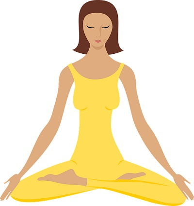 yoga-309782_960_72011.jpg