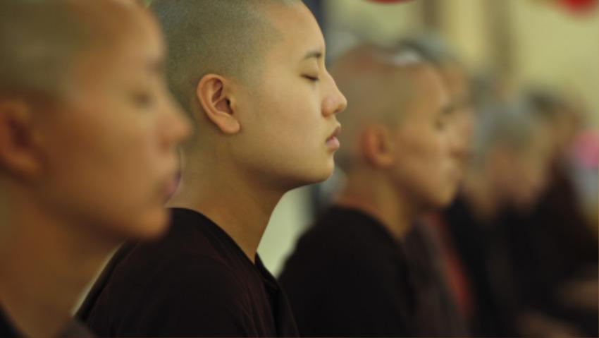 theravada-buddhism-1769592_1920.jpg