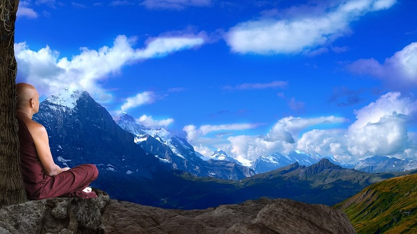 mountain-3079611_960_720.jpg