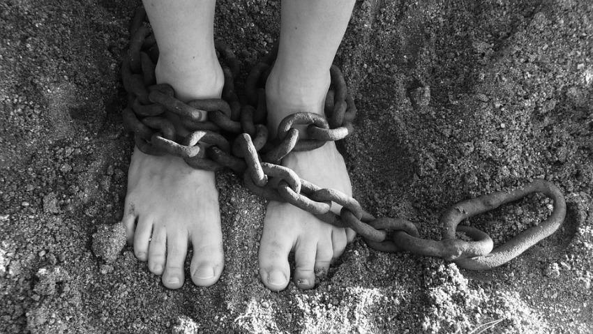 노예.jpg
