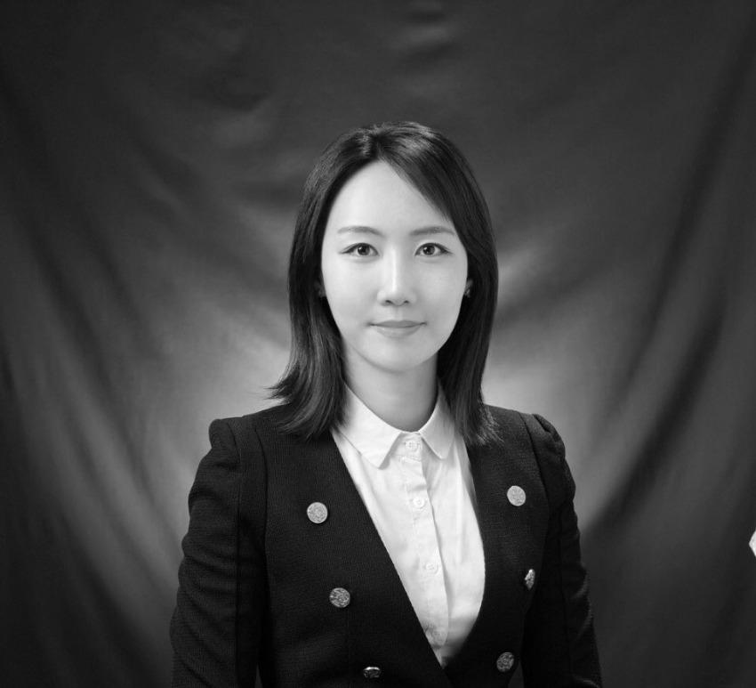 김가연 교수g.jpg