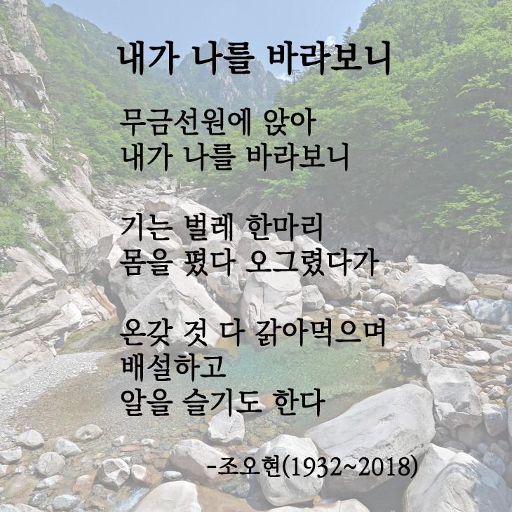 572041900.jpg