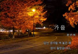 가을밤.jpg