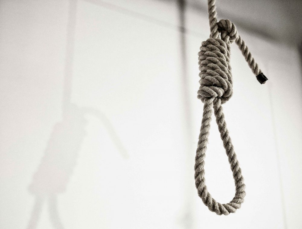 226785_Death_Penalty_-_Illustration_Images_-1000x759.jpg