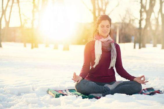 Tummo-meditation.jpg