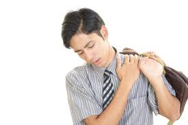 어깨 통증 자세 1.jpg