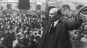 Top-questions-answers-Vladimir-Lenin.jpg