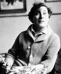 264px-Chagall_France_1921.jpg