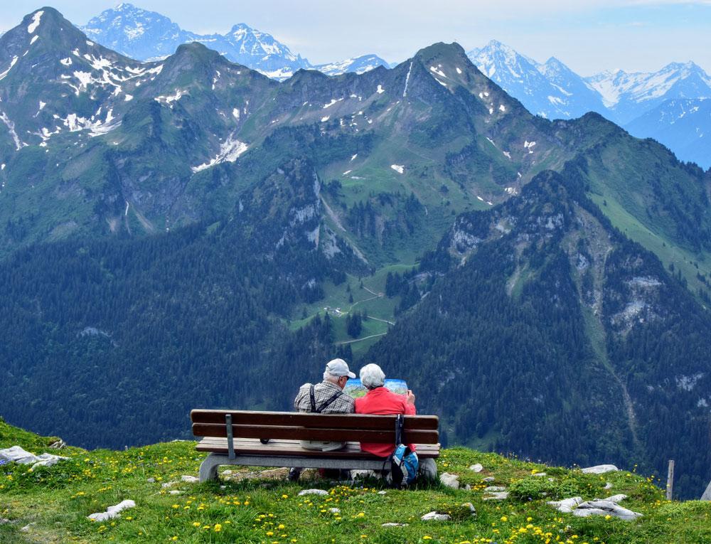 1013 은퇴지수(스위스).jpg