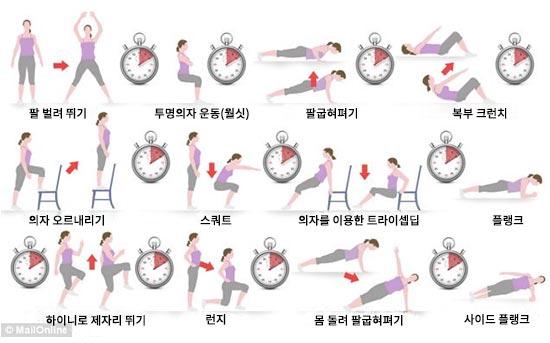 12-exercises-you-can-do-kr.jpg