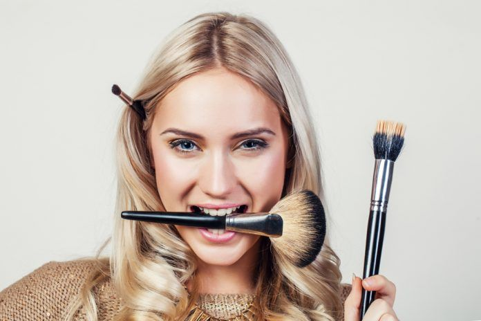 makeup1 (1).jpg