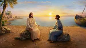 Jesus-Christ-asks-peter-do-yo-love-me.jpg