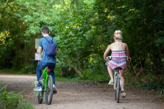 bicycle-4358893_640.jpg