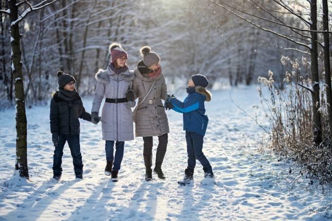 winter-walk-family (1).jpg