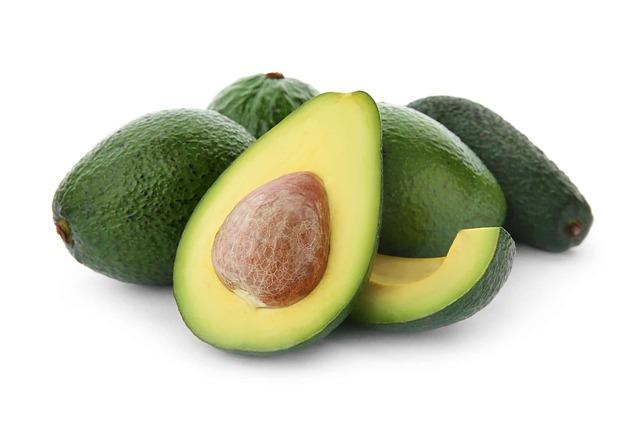 avocado-5388669_640.jpg