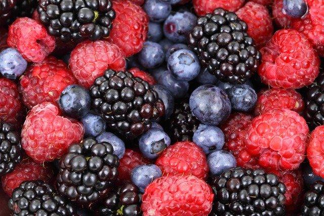 berries-2277_640.jpg